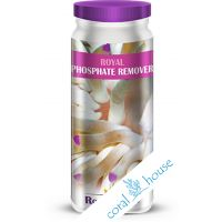 Royal Nature Phosphate Remover 500 ml