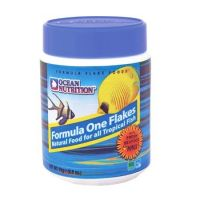 Ocean Nutrition Formula One Flakes 156g