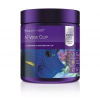 Aquaforest Vege Clip 120g