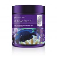 Aquaforest Algae Feed S 120g