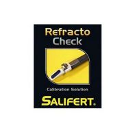 Salifert Refracto Check 10ml