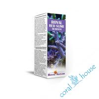 Royal Nature Red Slime Remover 100 ml - Cyano