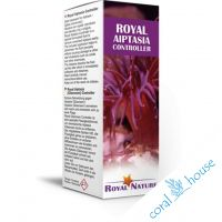 Royal Nature Aiptasia Controler 100 ml