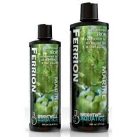 Brightwell Aquatics Ferrion 250ml