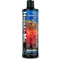 Brightwell Aquatics Hydrat-MG 250ml