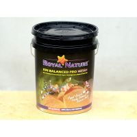 Royal Nature Ion Balanced Pro salt 10kg