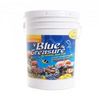 Blue Treasure Reef Sea Salt 20kg (3x6,7kg) wiadro