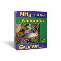 Salifert Test NH4
