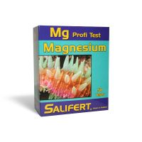 Salifert Test MG