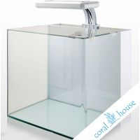 Innovative Marine Nuvo Micro 30/white (110L)