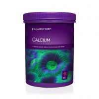 Aquaforest Calcium Chloride Dihydrate 850g