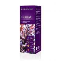 AQUAFOREST Fluorine 50 ml