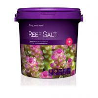 Aquaforest Reef Salt 22kg