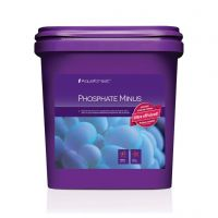 Aquaforest Phosphate Minus 5000ml