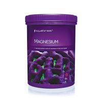 Aquaforest Magnesium Chloride Hexahydrate 800g