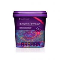 Probiotic Reef Salt Aquaforest 5 kg