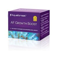 AquaForest AF Growth Boost 35 g