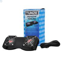 Tunze 7028.900 Aquawind