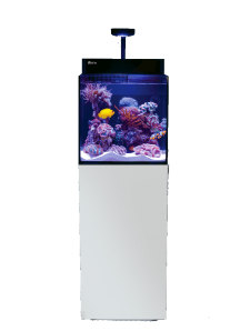 Red Sea MAX NANO (75L, z szafka)