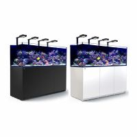 Red Sea REEFER XXL 750 Deluxe Zestaw (602+150 L)