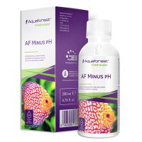 AquaForest Minus pH