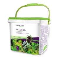 AquaForest Lava Soil