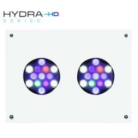LAMPA LED AI Hydra 26 HD  (95W)