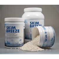 Skim Breeze 5500 ml
