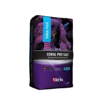 Red Sea Coral Pro Salt, bag (22Kg)