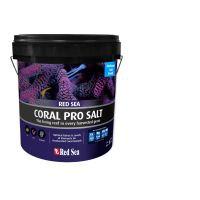 Red Sea Coral Pro Salt 22kg