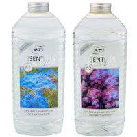 ATI Essentials pro 2x2000 ml