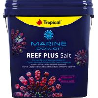 MARINE POWER REEF PLUS SALT 5kg