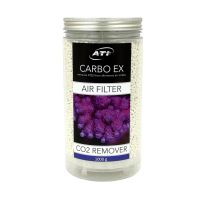 Ati Carbo EX Air Filter 1,5 L