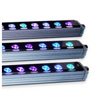 Orphek Oswietlenie LED rafy OR3 Blue Plus 150cm 75w