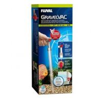 FLUVAL Odmulacz GravelVac Multi-Substrate Cleaner M/L