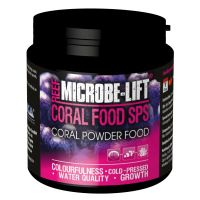Microbe-Lift  Coral Food SPS 150ml 90g