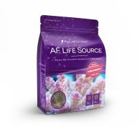 AF Life Source 1000ml