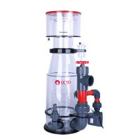 Classic Protein Skimmer 200 - EXT OCTO