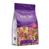 Aquaforest Reef Salt 7,5kg Bag