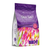 Aquaforest Sea Salt 7,5kg Bag