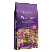 Aquaforest Reef Salt 25kg Worek - Bag