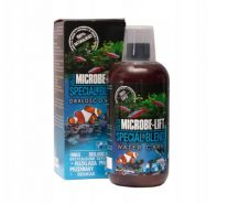 MICROBE LIFT Special Blend 473ML